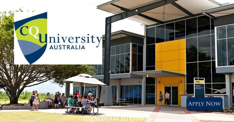 CQ-University